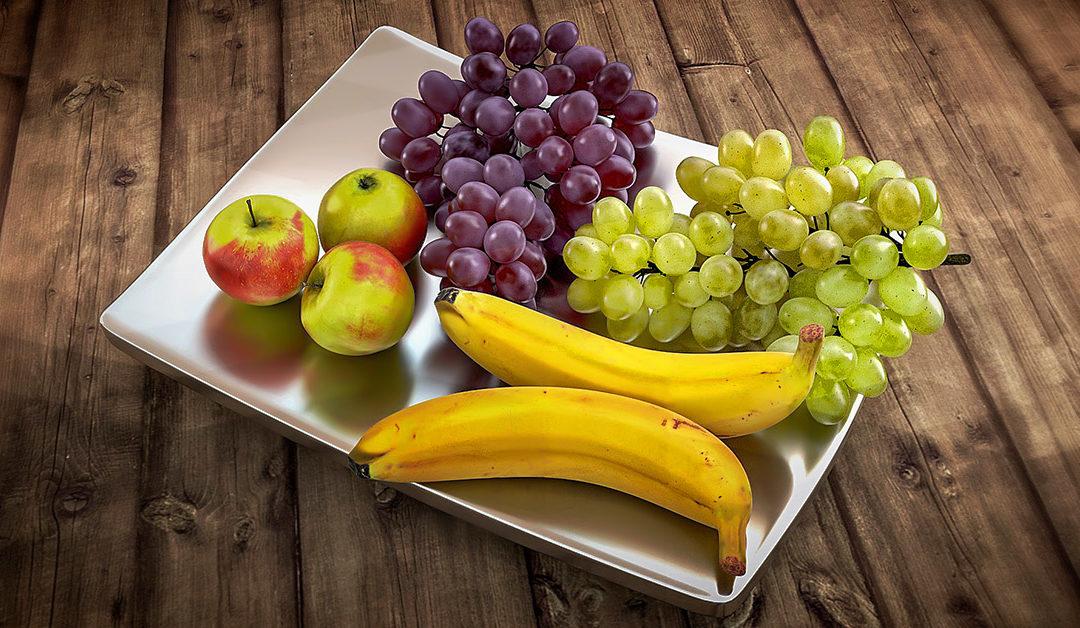 Bananen richtig lagern: Was Sie wissen sollten
